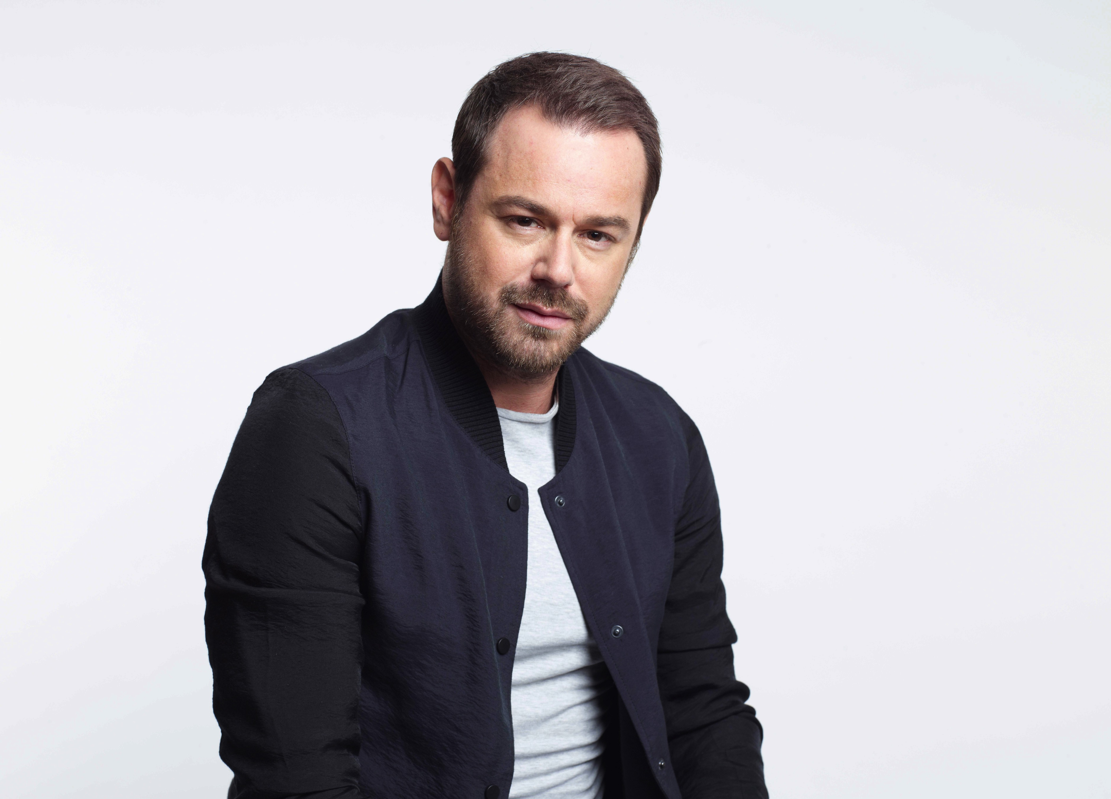 danny dyer wifedanny dyer kinopoisk, danny dyer quotes, danny dyer oasis, danny dyer football, danny dyer 2016, danny dyer wife, danny dyer net worth, danny dyer harold pinter, danny dyer richard, danny dyer talking, danny dyer aliens, danny dyer dundee, danny dyer films, danny dyer 007, danny dyer king, danny dyer amy winehouse, danny dyer instagram, danny dyer football factory, danny dyer twitter, danny dyer facebook